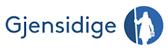gjensidige_logo